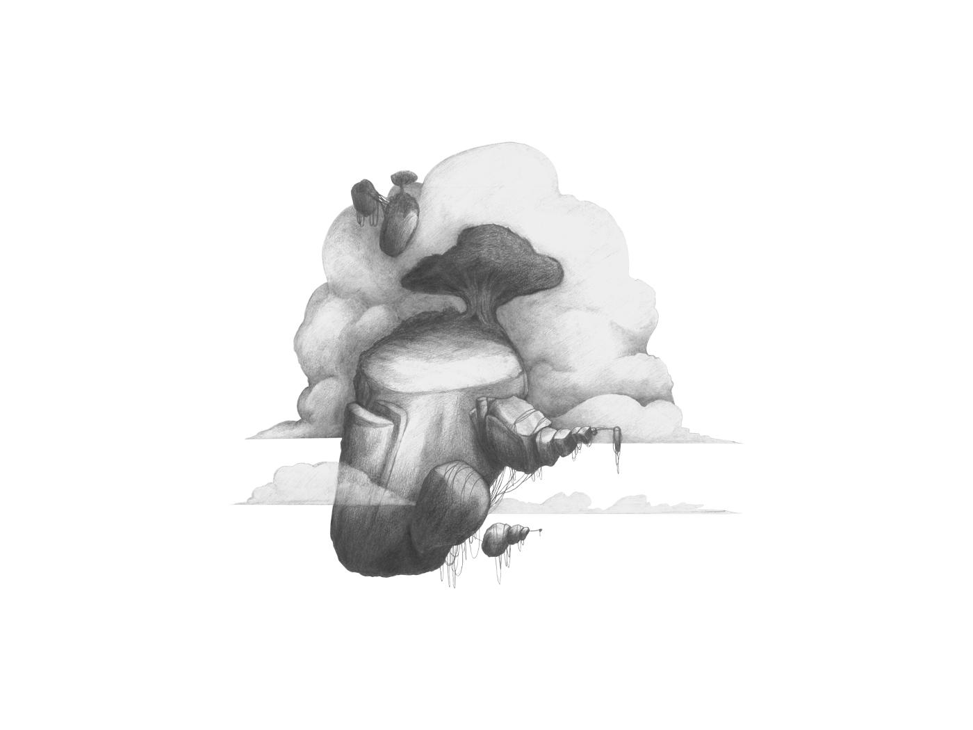isola-nuvola2