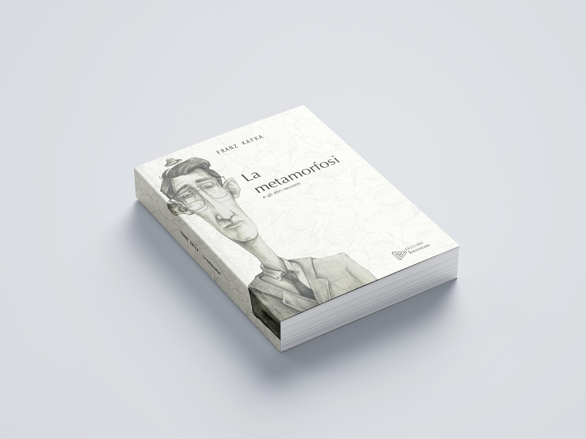 libro1-a