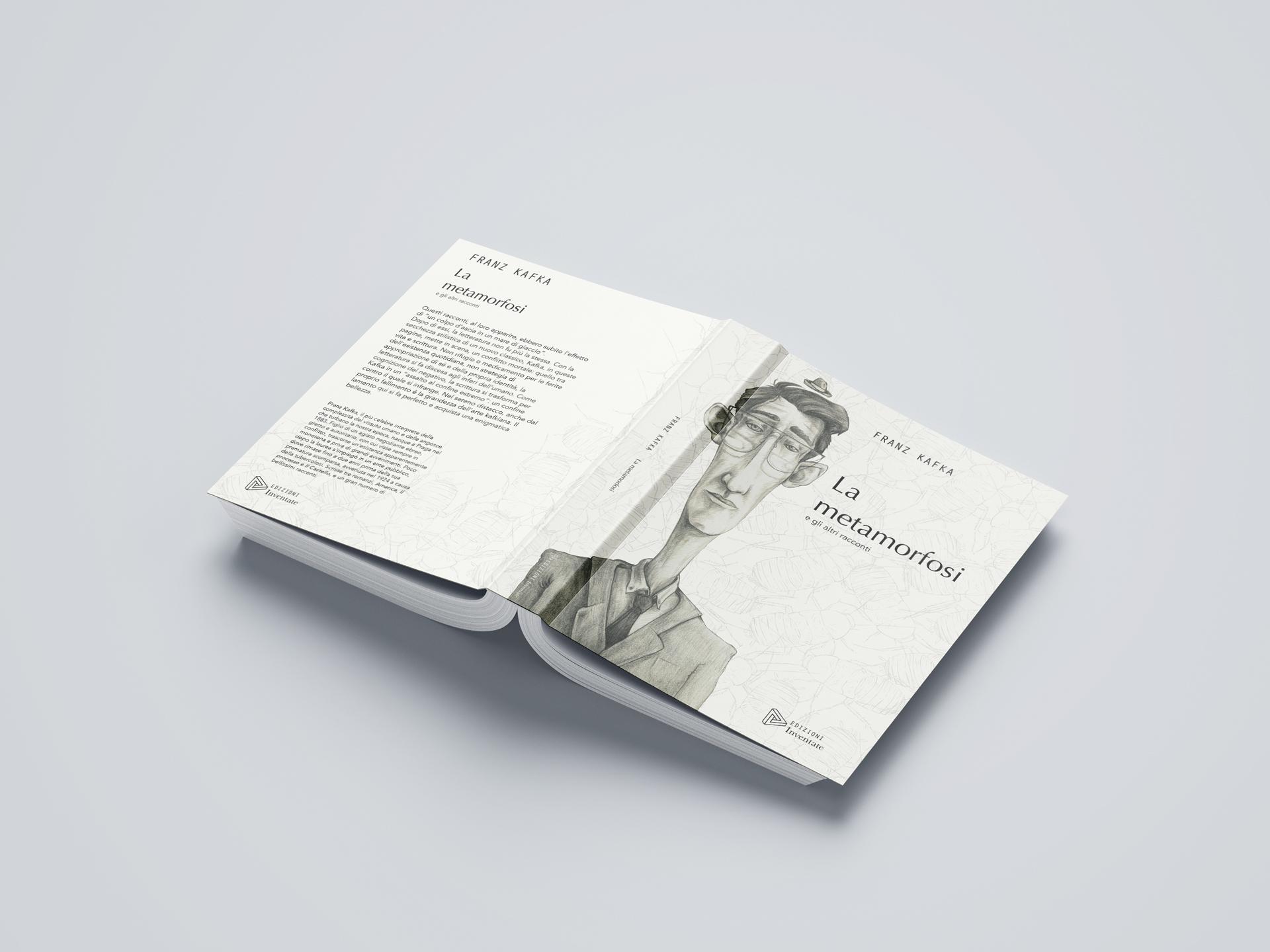 libro1-b