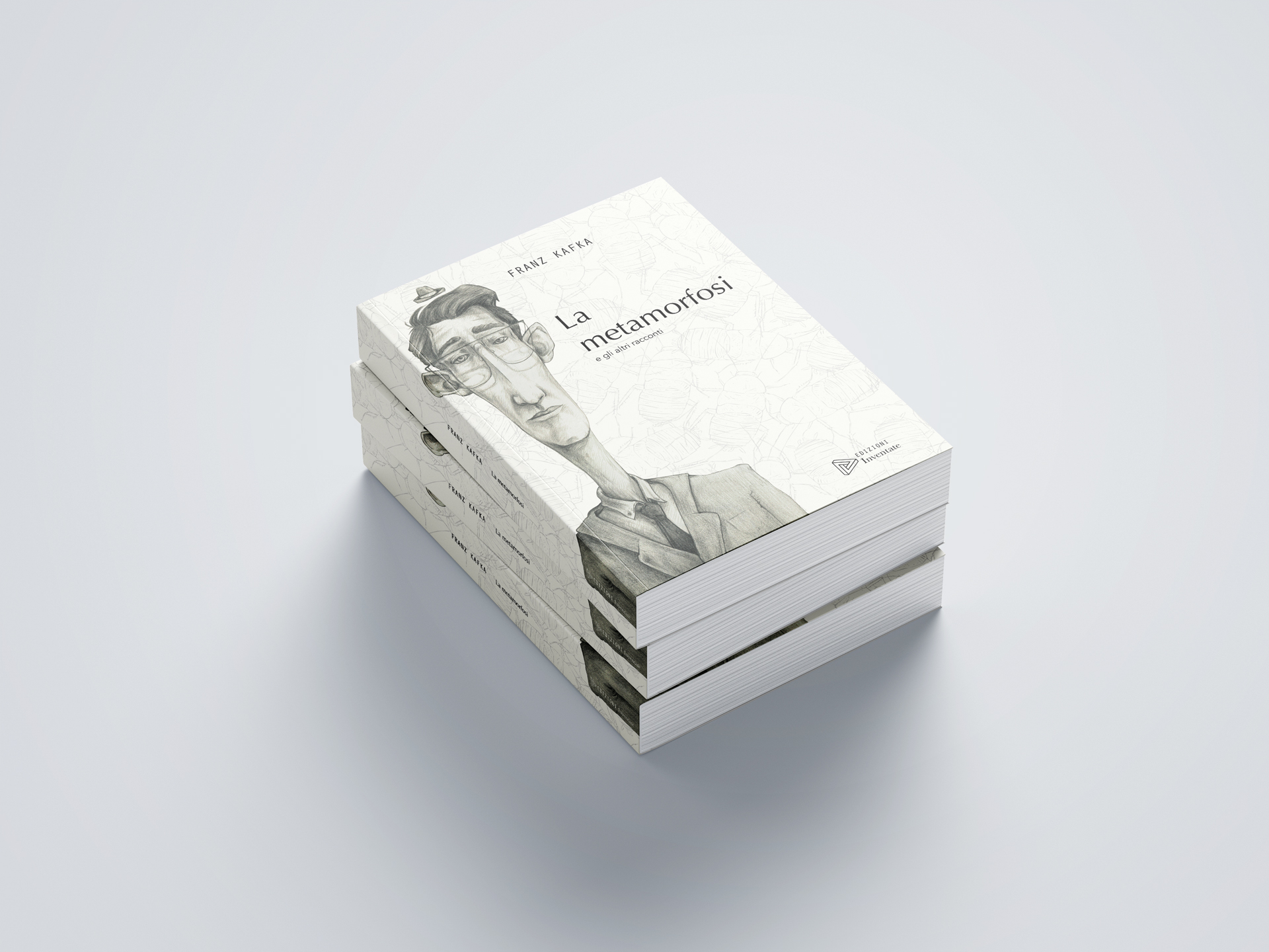 libro1-c