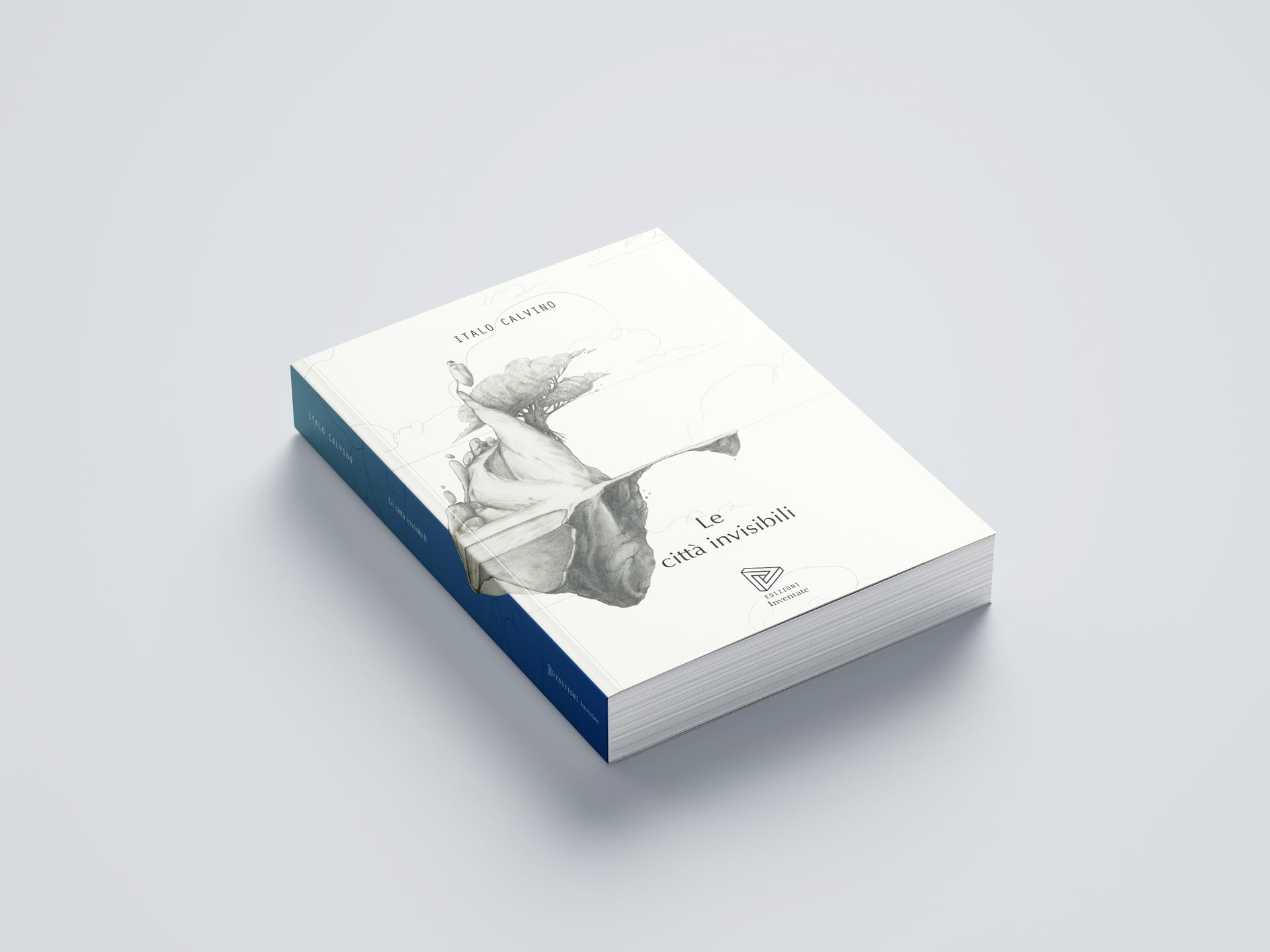 libro2-a