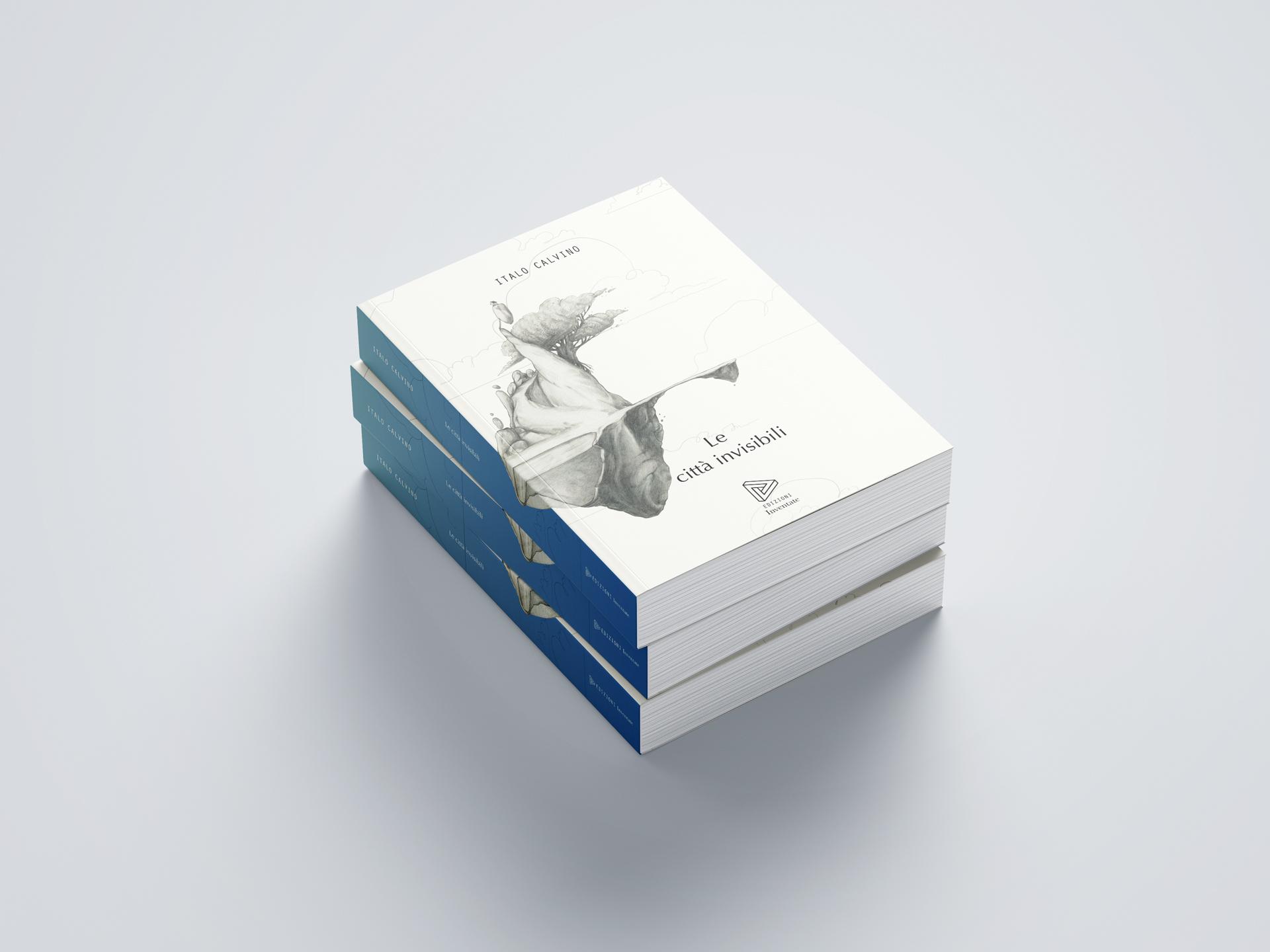 libro2-c