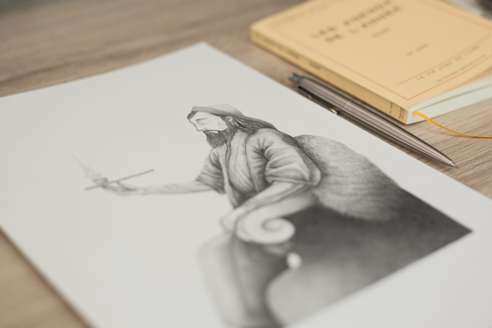 foto-disegno-citta-invisibili