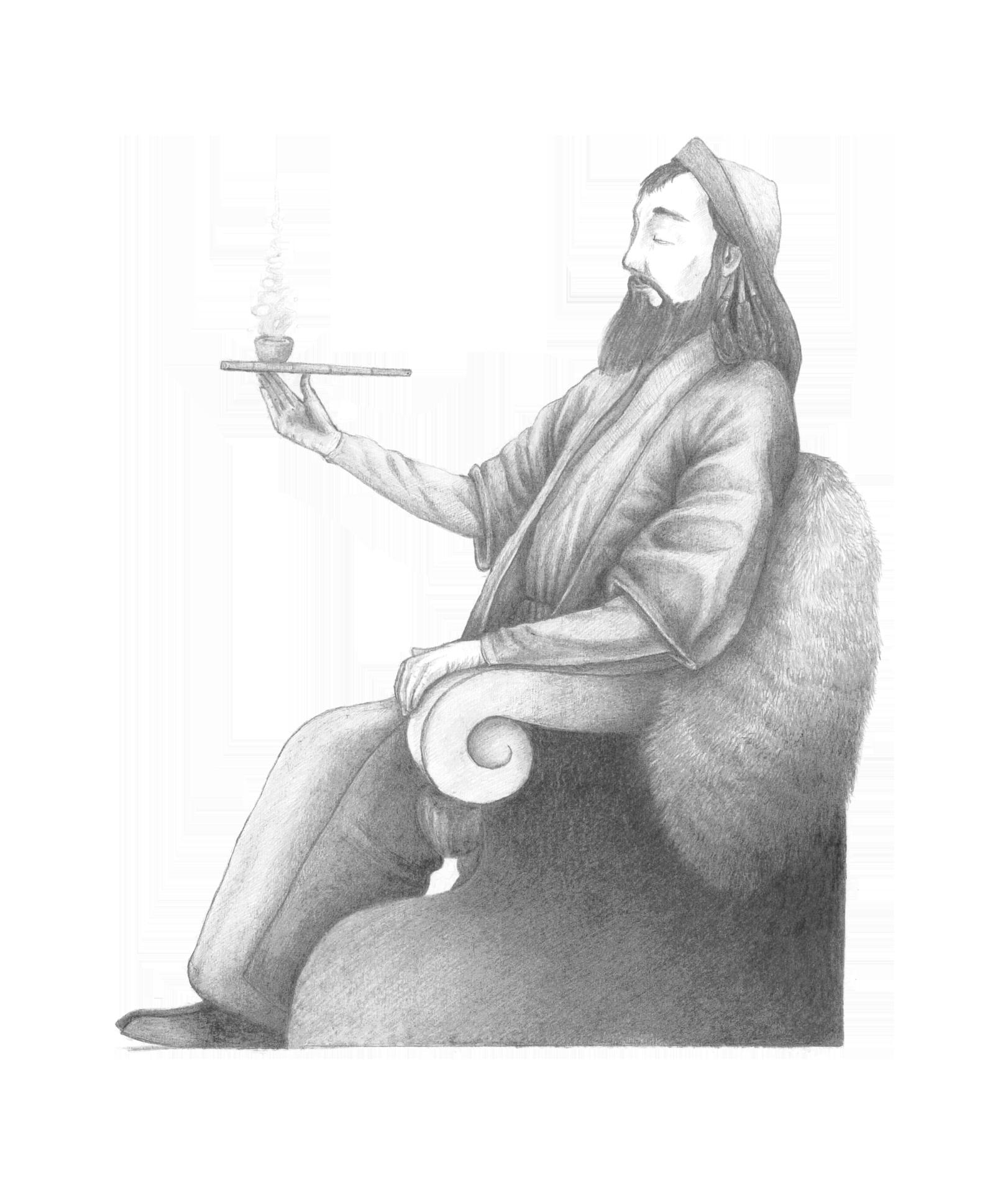 kublai-khan