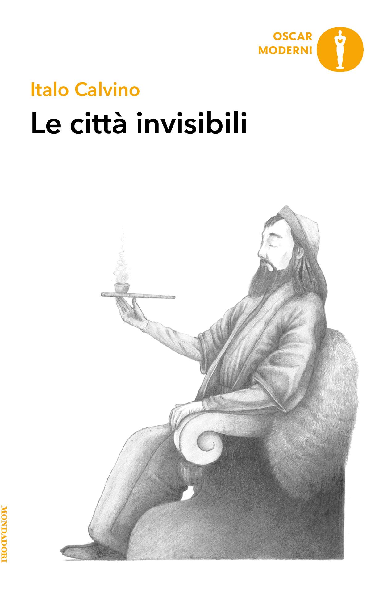 proposta-le-citta-invisibili-1
