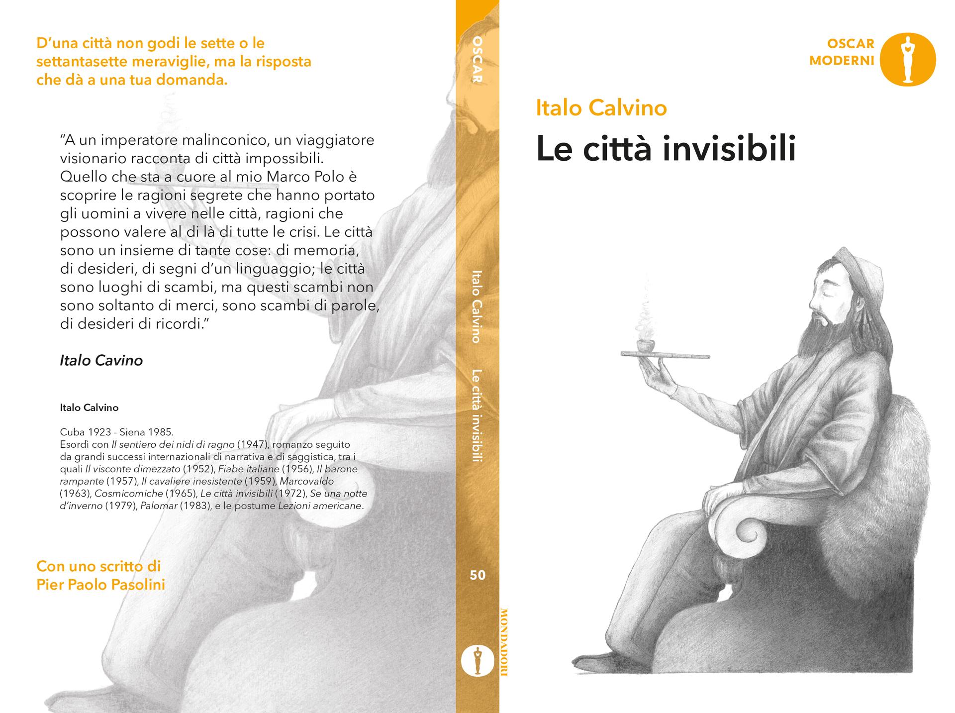proposta-le-citta-invisibili-2