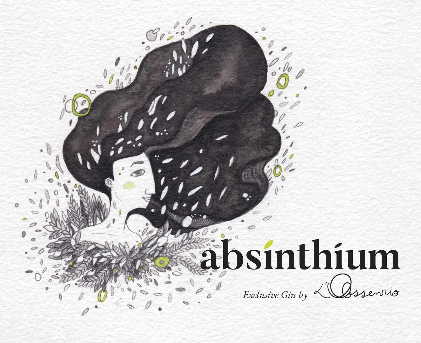 absinthium-gin-assenzio-sacco