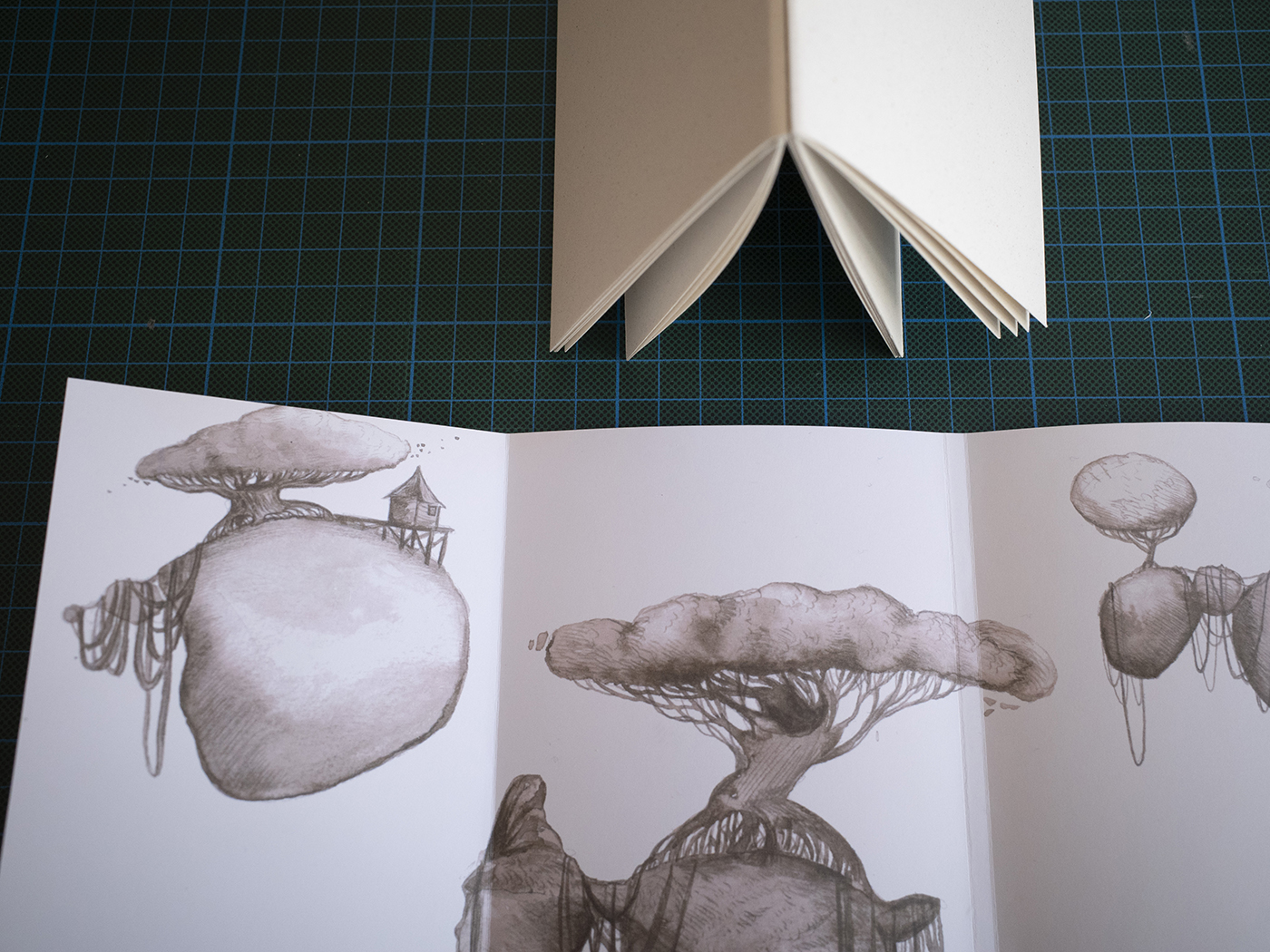 quaderno matteo3