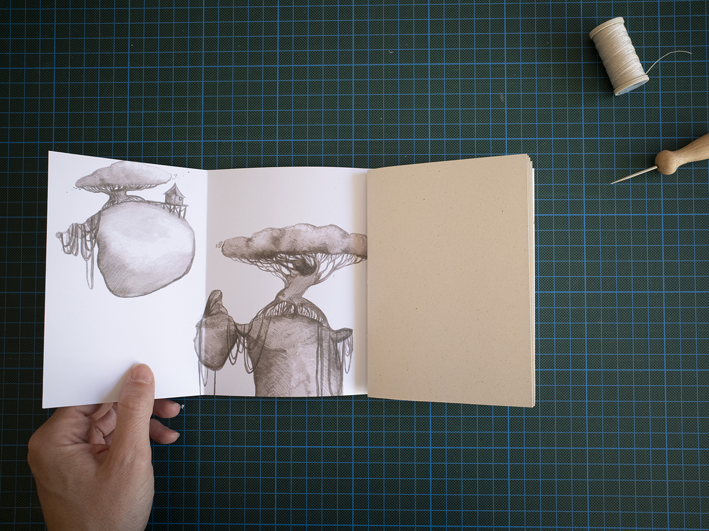 quaderno matteo4