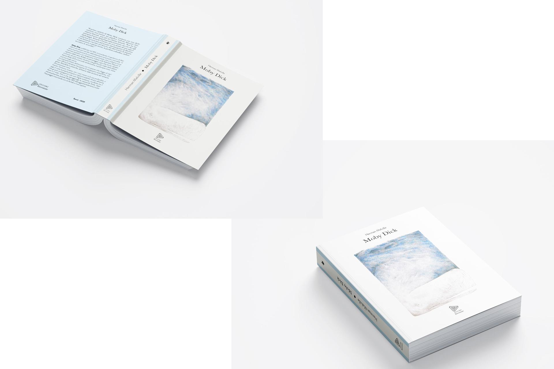 MOBY-Book_Mockup_montaggio