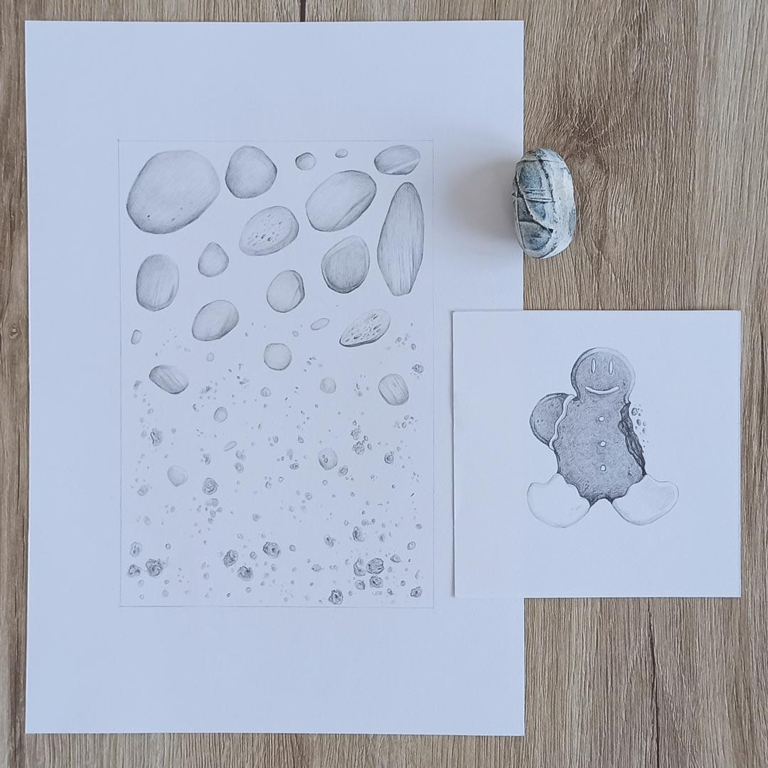 hansel-gretel-disegni